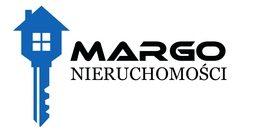Margo Nieruchomości
